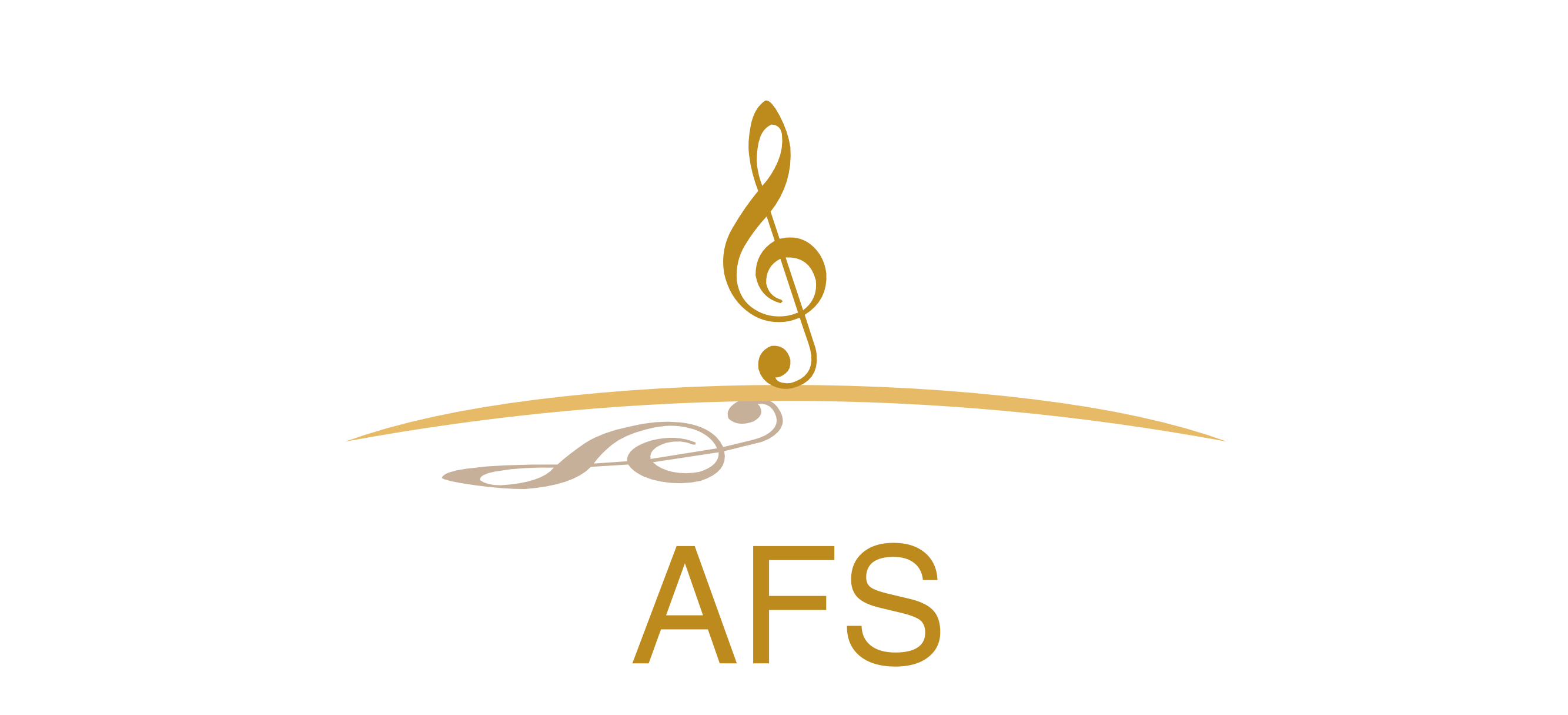 AFS - Student and Parent Portal log in